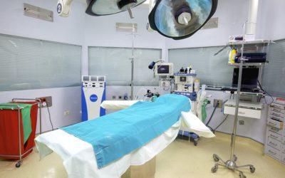 Solutions de défense pour une erreur médicale à la maternité