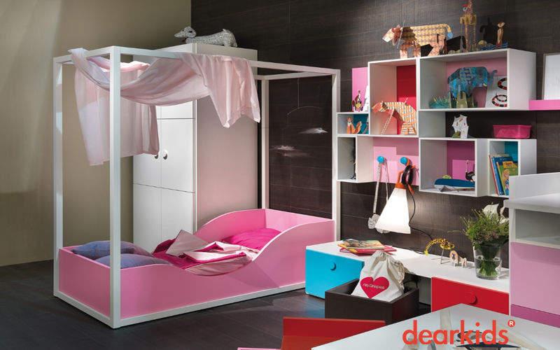 Tout ce qu 39 il faut savoir sur l 39 achat d 39 une chambre pour enfant - Tout ce qu il faut pour bebe ...