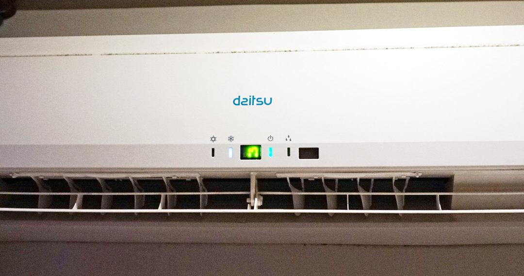 La climatisation dans une chambre de bébé : une bonne idée ?